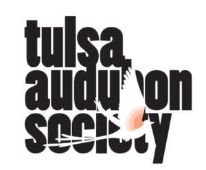 Tulsa Audubon Society